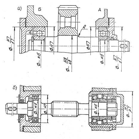 Рис.5. Схема 3.