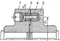 обоев и рабочий на 1366х768 сборник стол